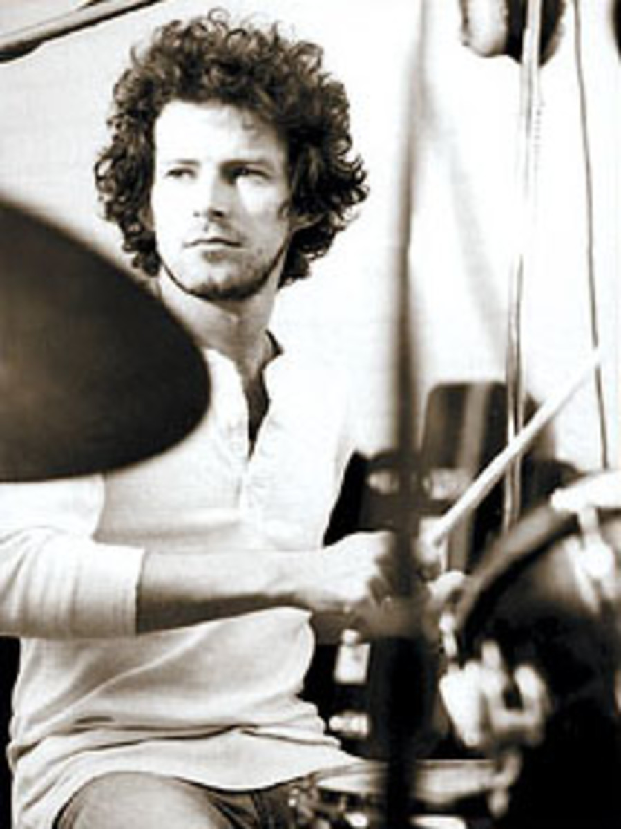 Don Henley: 10 Best Songs For Your iPod