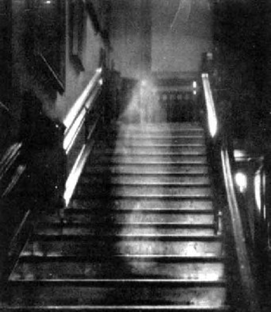 ghost-caught-at-asheville-high-school-nc-what-do-you-thank-is-it-a-ghost