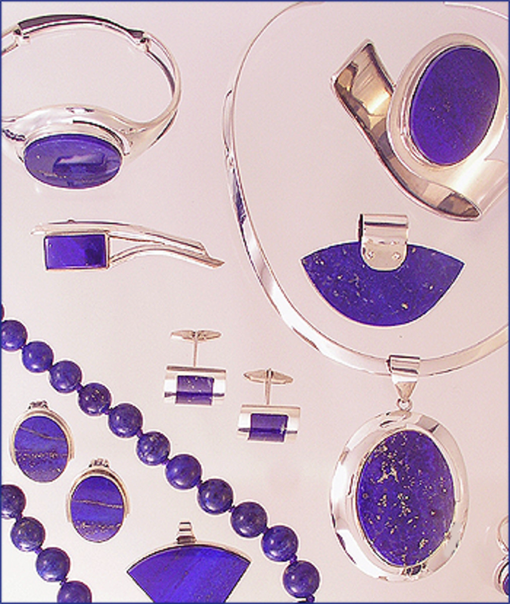 lapis-lazuli--the-healing-stone-of-friendship-and-love