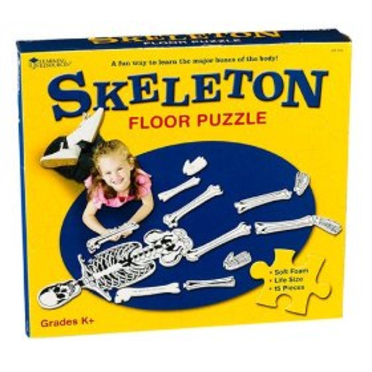 halloweenjigsawpuzzles