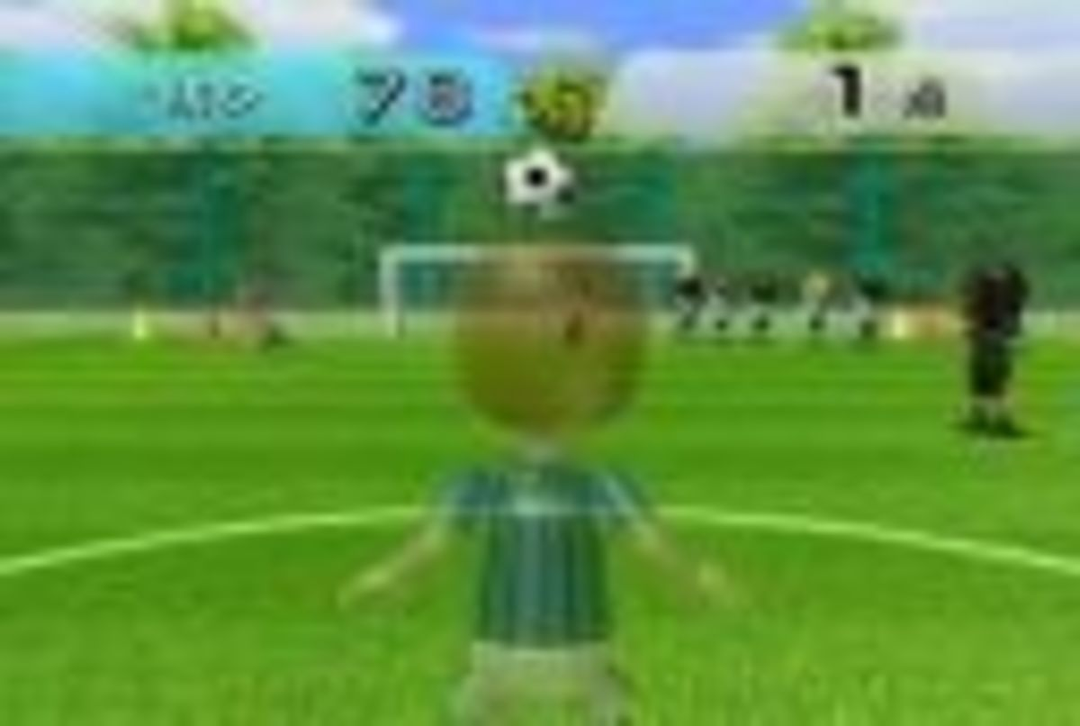 wii-fit-reviewed