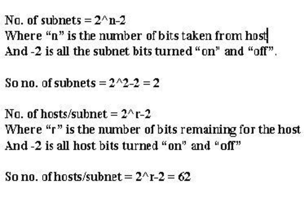 ip-tutorial-subnetting