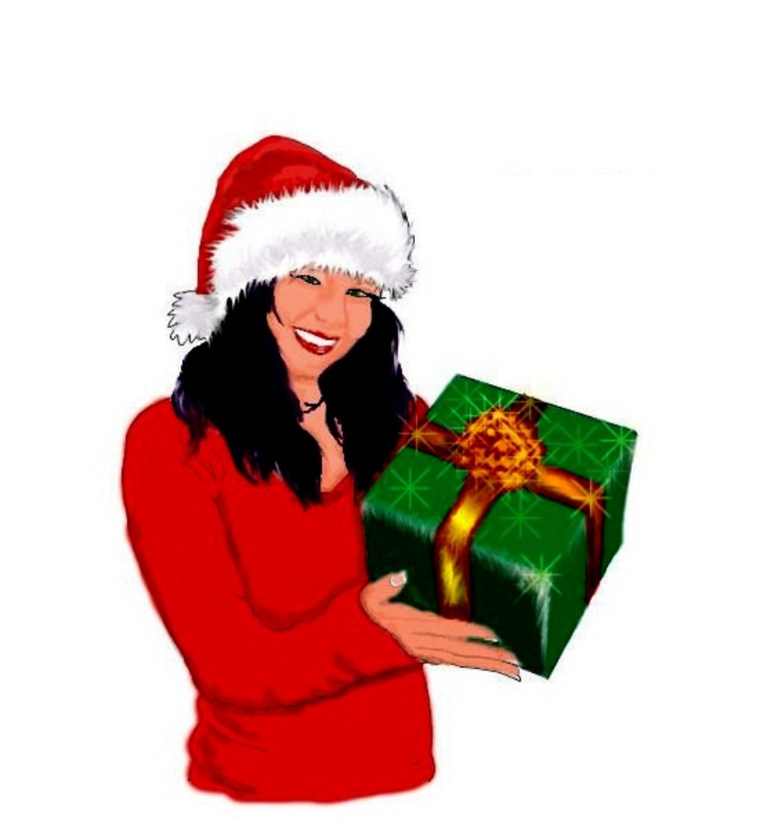 Why do we Give Gifts? 9 Reasons People buy Presents | hubpages