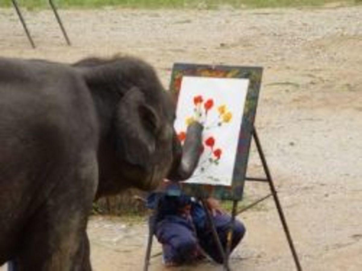 original_elephant_art_paintings