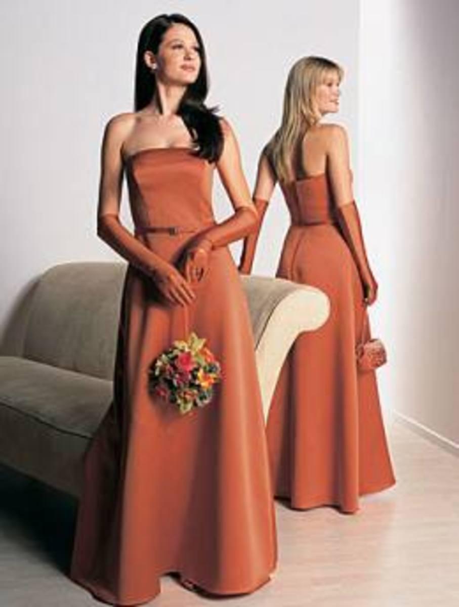 Гипюровые вечерние платья фото - купить модную женскую одежду онлайн в.