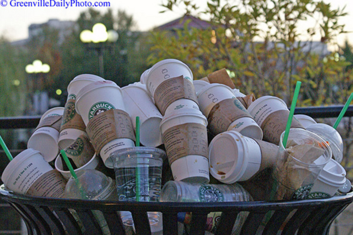 ban-paper-coffee-cups