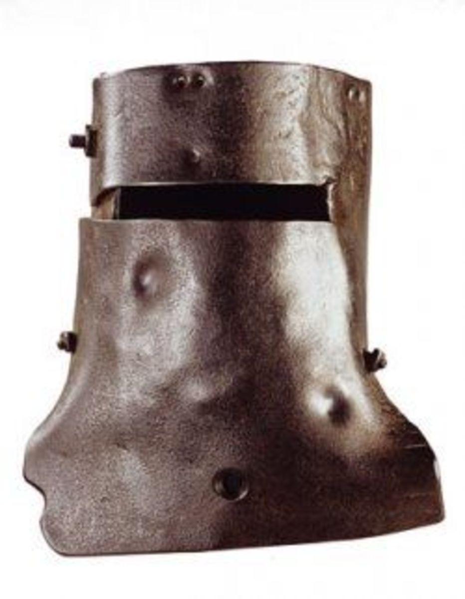 ned-kelly-helmet