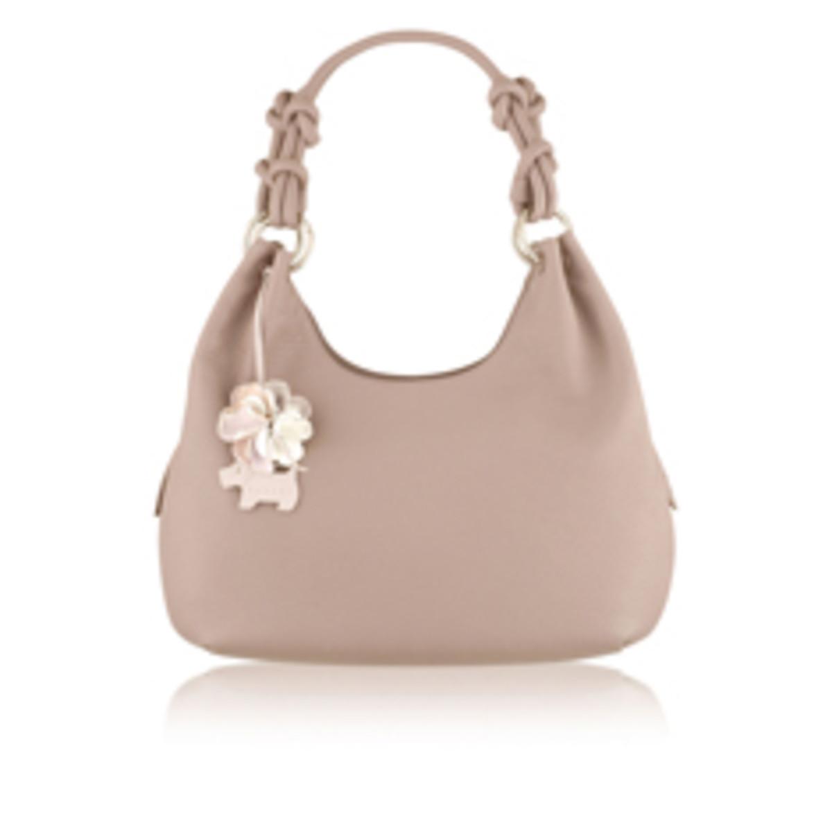 Radley Bag Lymington
