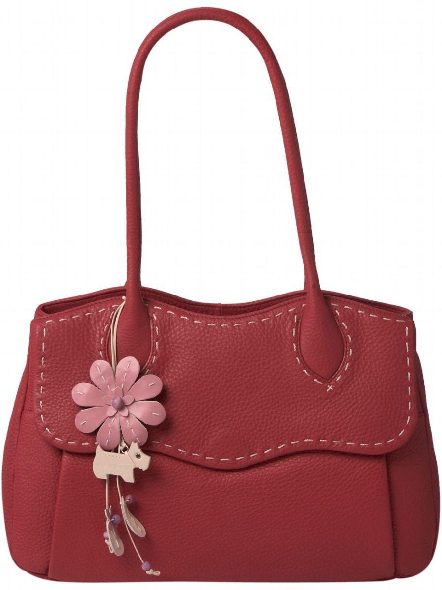 Radley Alcester Bag