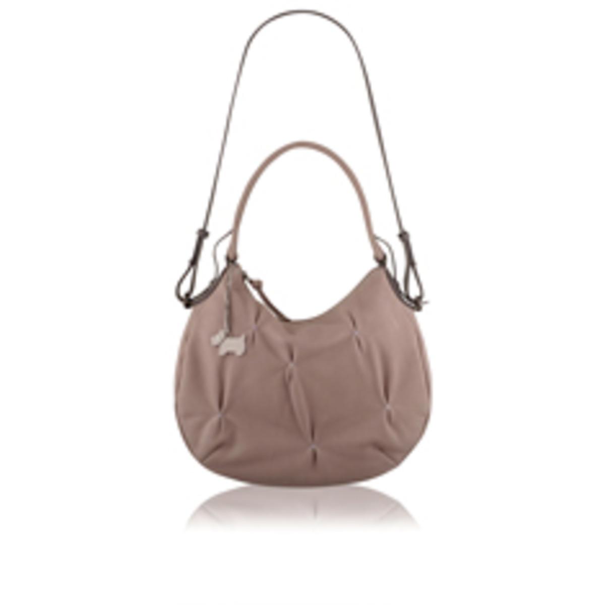 Radley Handbag Blyth