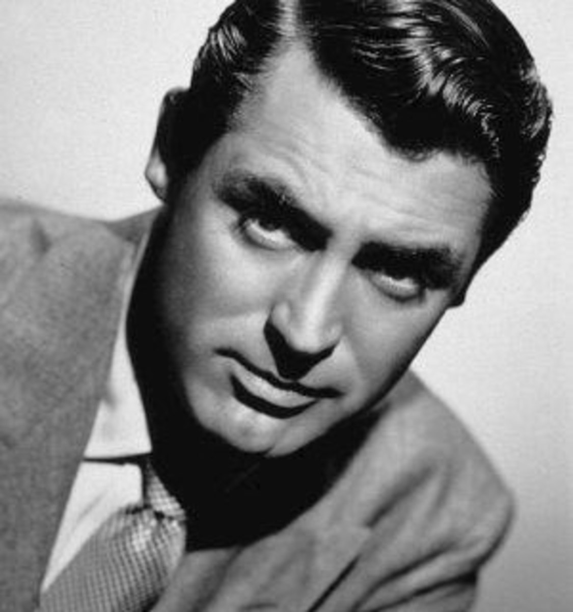 Hollywood's Leading Men -1930's and    1940's - The Golden Age of Movies