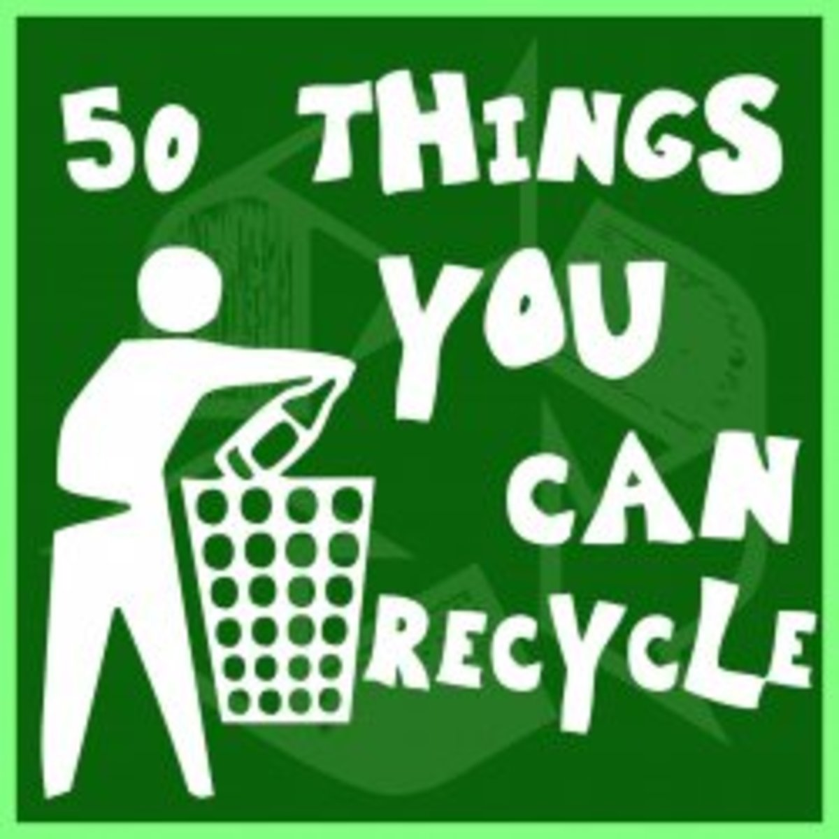 recycle-everything