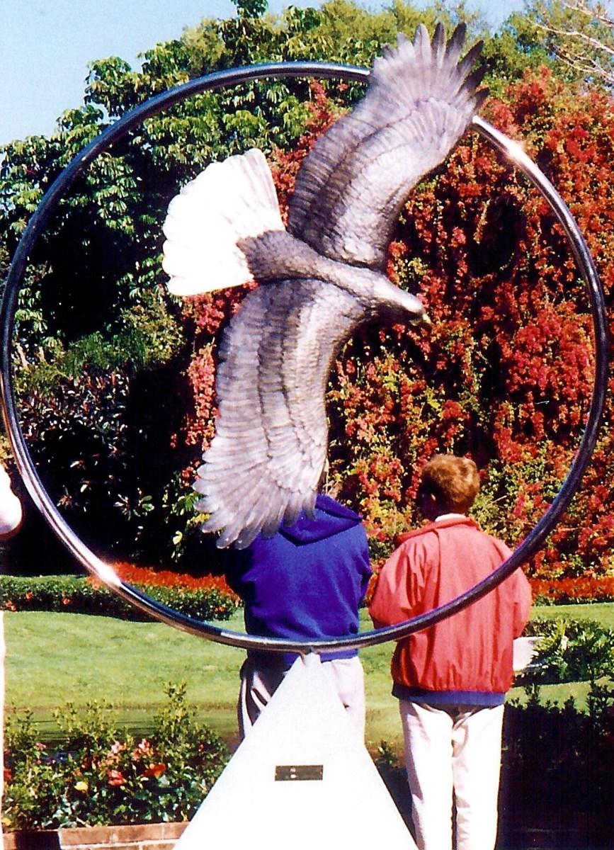 Cypress Gardens Image