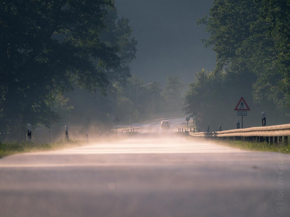 rain-pictures