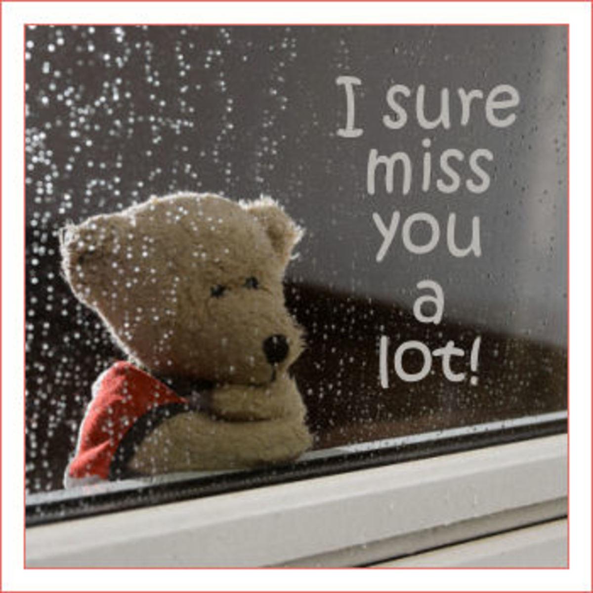 http://cards.lovingyou.com/platinum/images/missh023.jpg