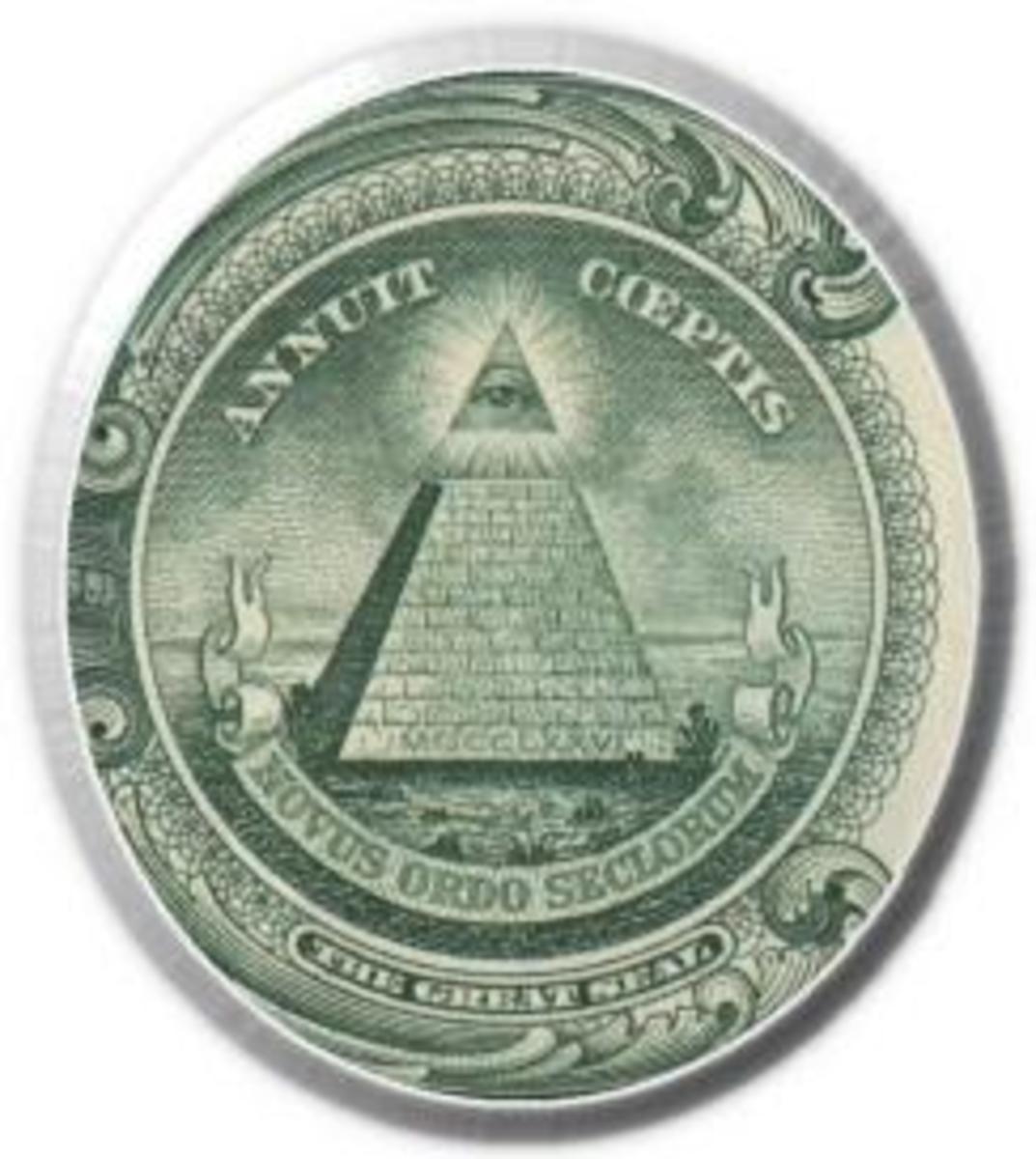 freemasons-and-the-symbols-on-the-dollar-bill