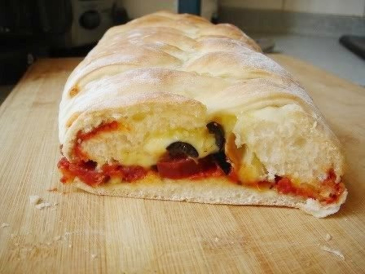 homemade-calzone-2