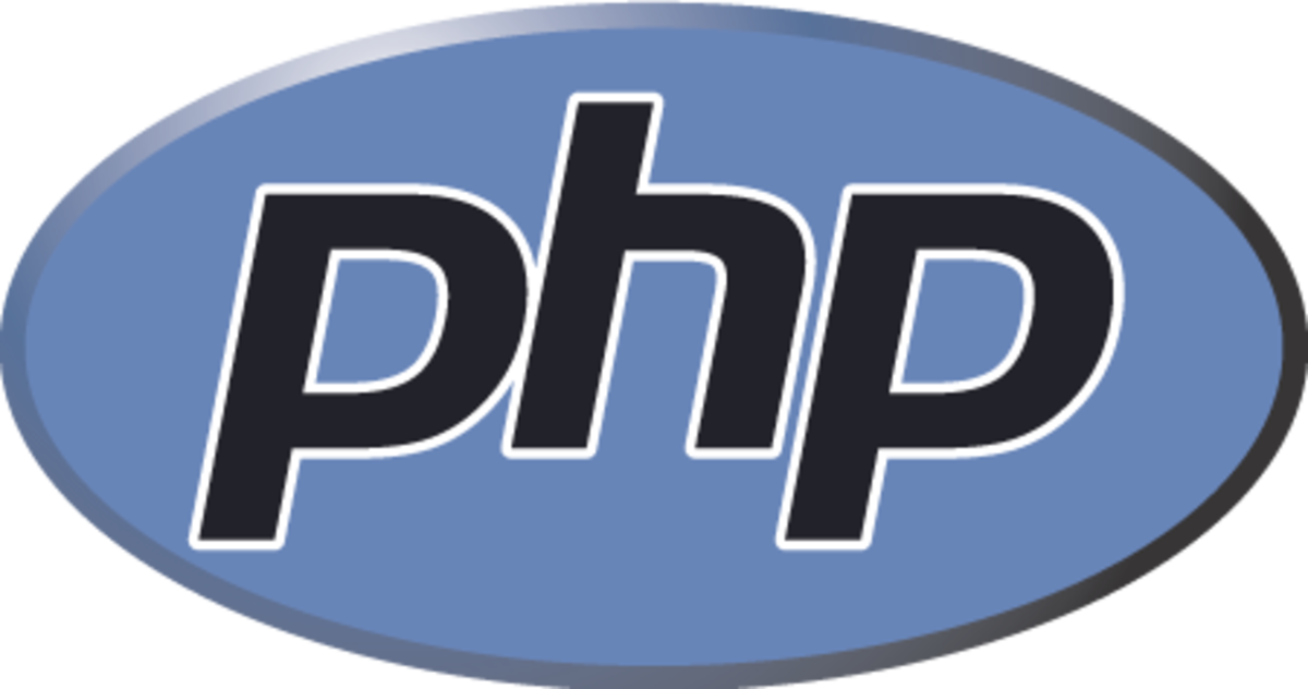 Best free PHP editor and WYSIWYG tools for every PHP programmer