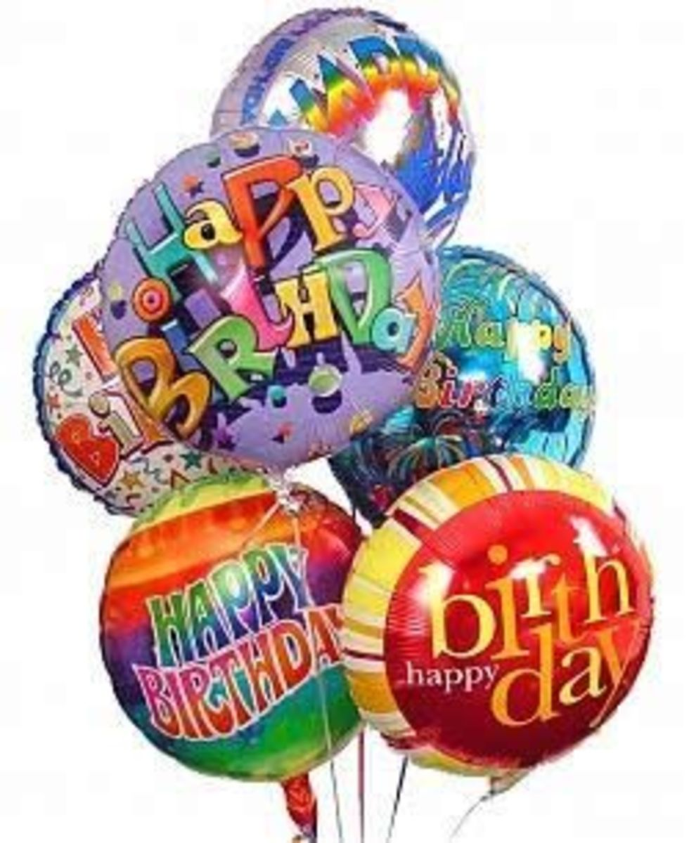 recycle-your-mylar-party-balloons