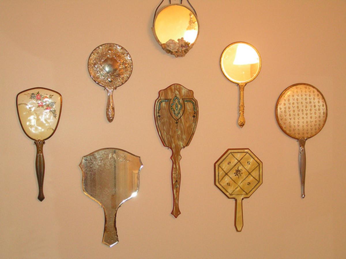 antique-vintage-mirrors
