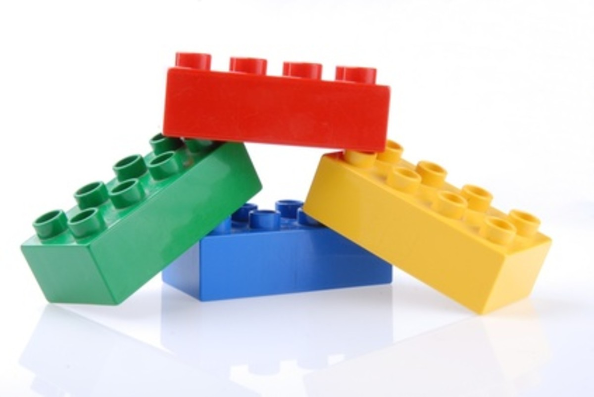 a-buying-guide-to-construction-toys-for-girls-and-boys