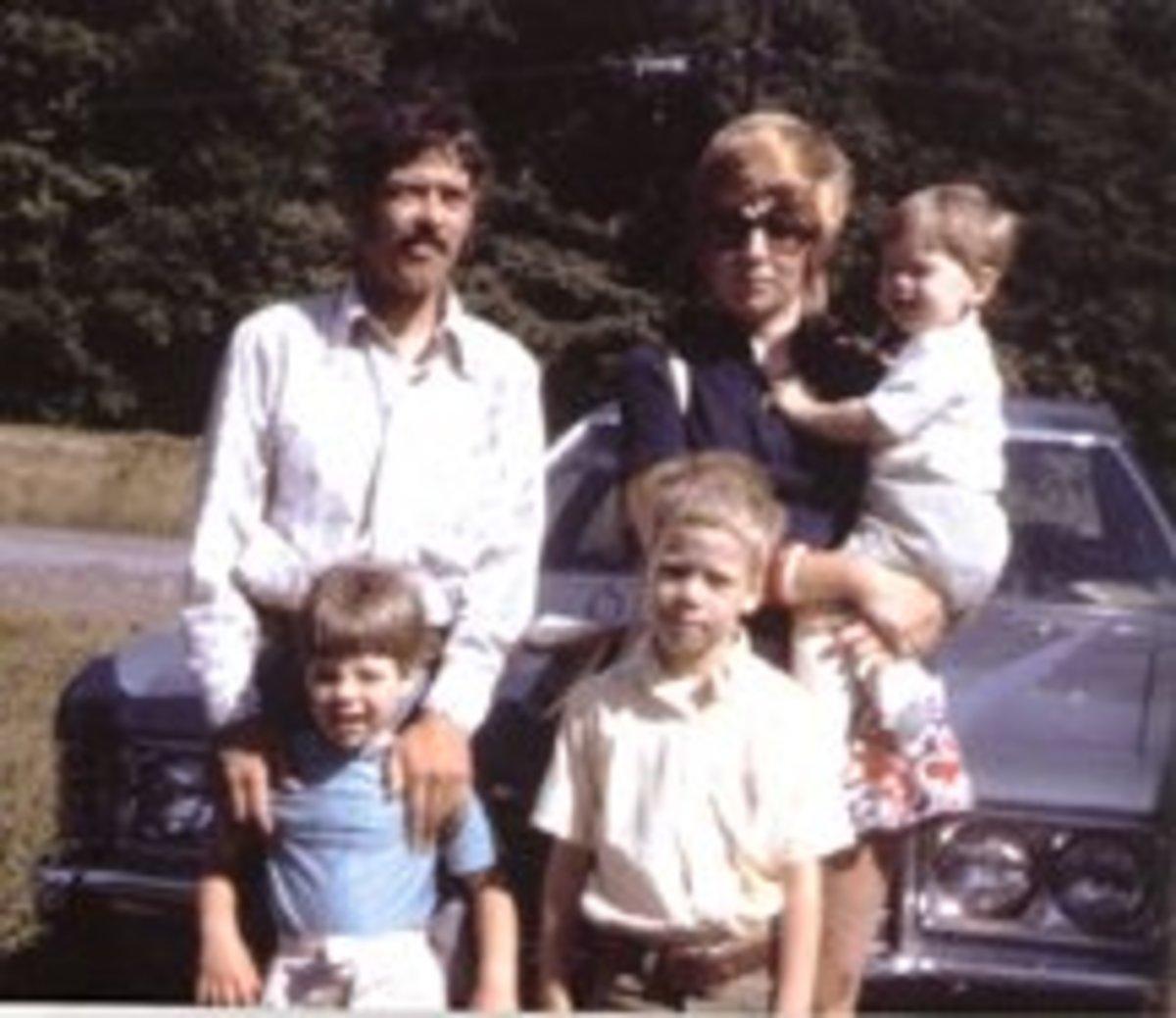 michael-jackson-bad---he-babysat-my-kids