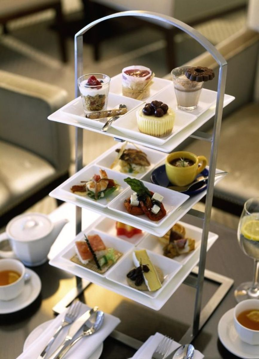 afternoon-tea-at-sheraton-on-the-park-sydney