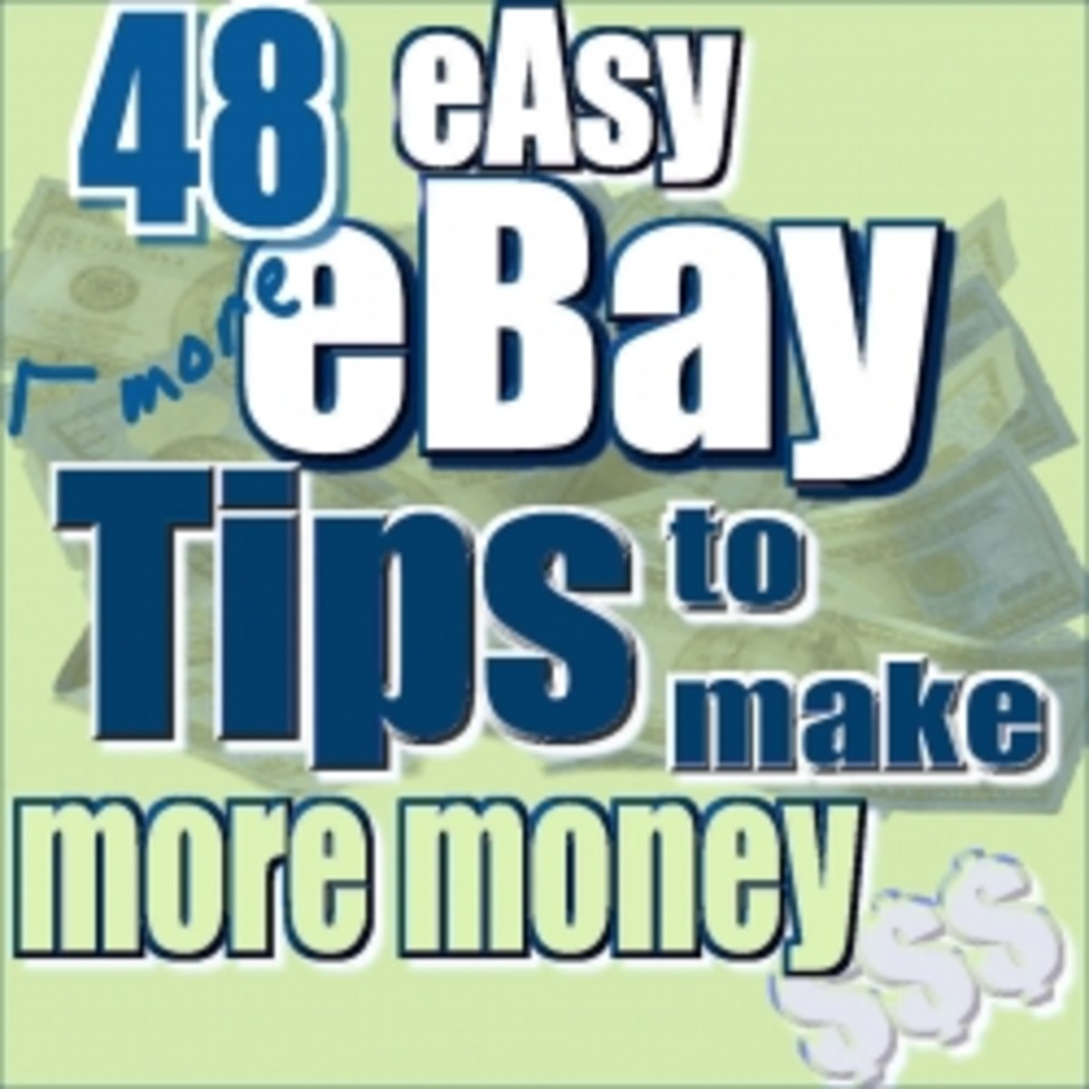 How to Increase Sales on Ebay - 16 Creative Ways