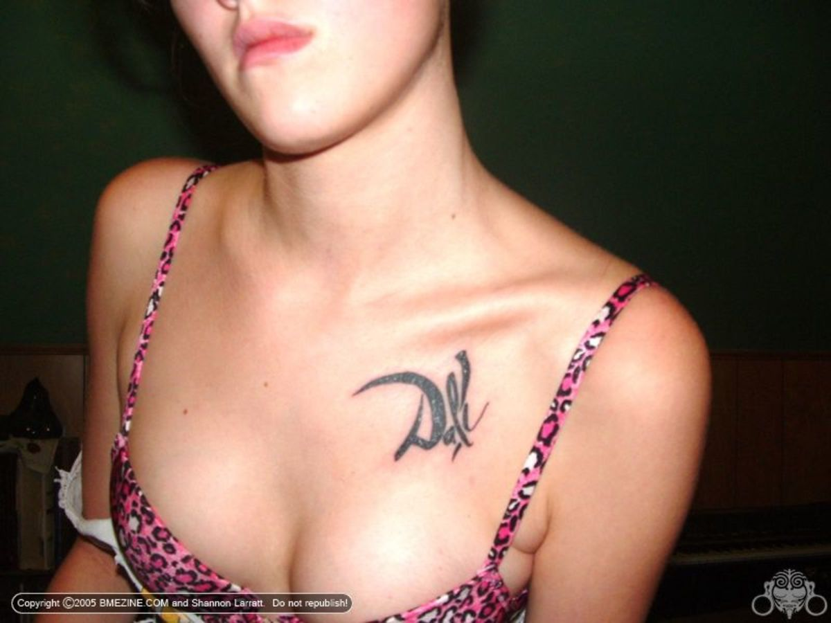 tattoo-ideas-signature-tattoos