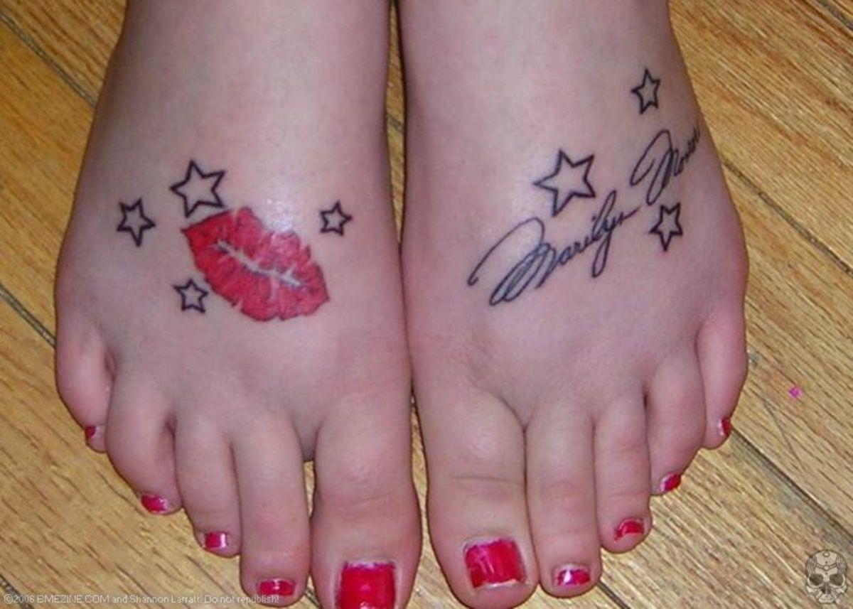 tattoo-ideas-signature-tattoos