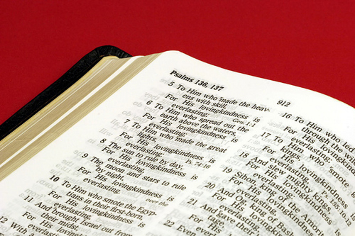 15 Tips for Bible Verse Memory - Learn to  Memorize Scripture Today!
