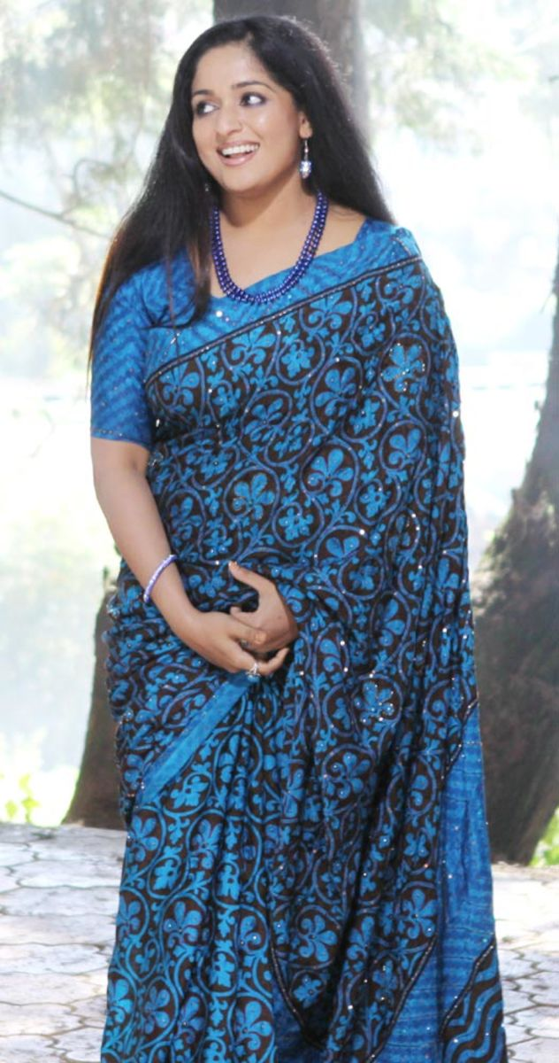Comment On This Picture Mula Kundi Rani Kavya Madhavan Page | Apps ...