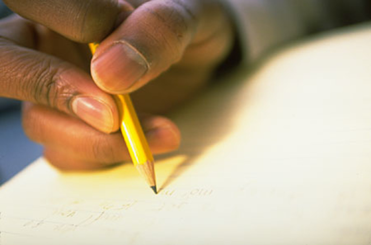 inspirational-quotes-on-writing-by-writers