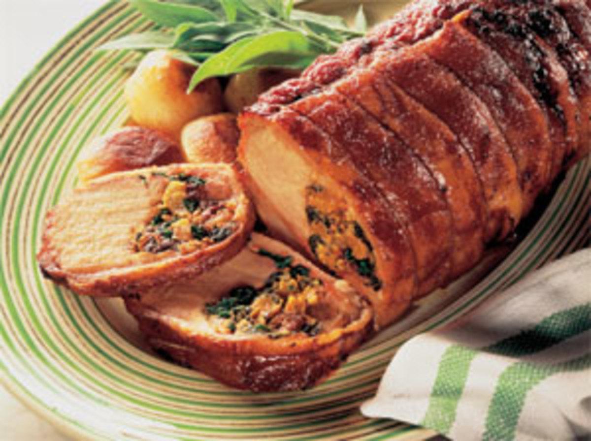 a-stuffed-pork-roast-wrapped-in-bacon