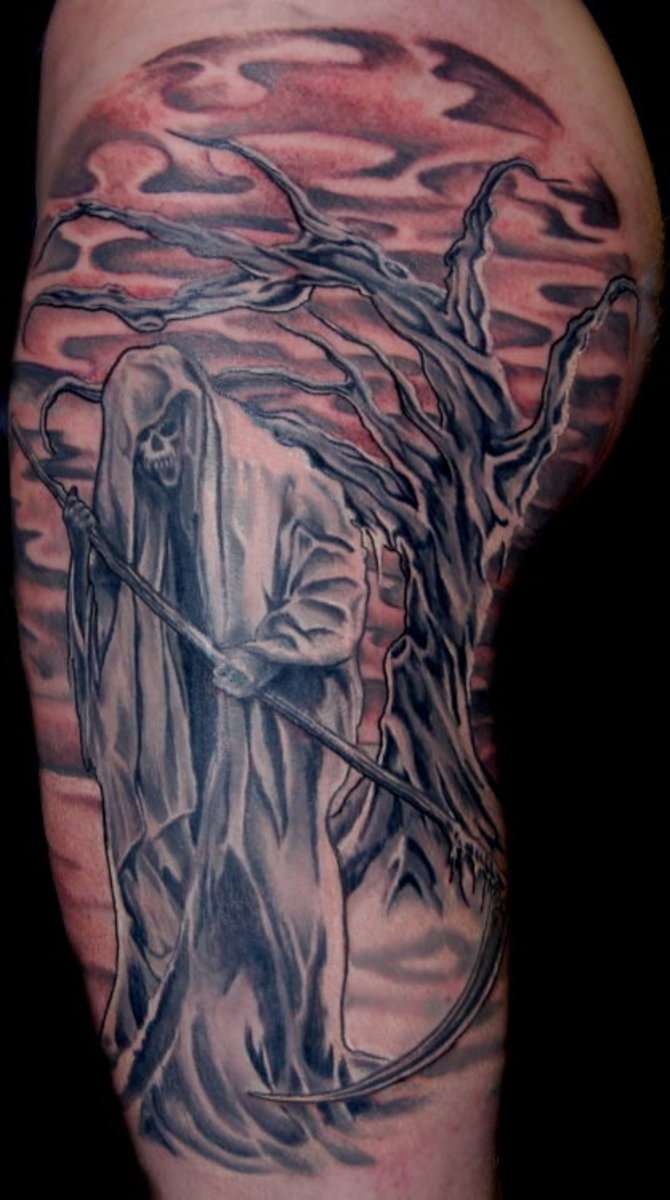grim-reaper-tattoos