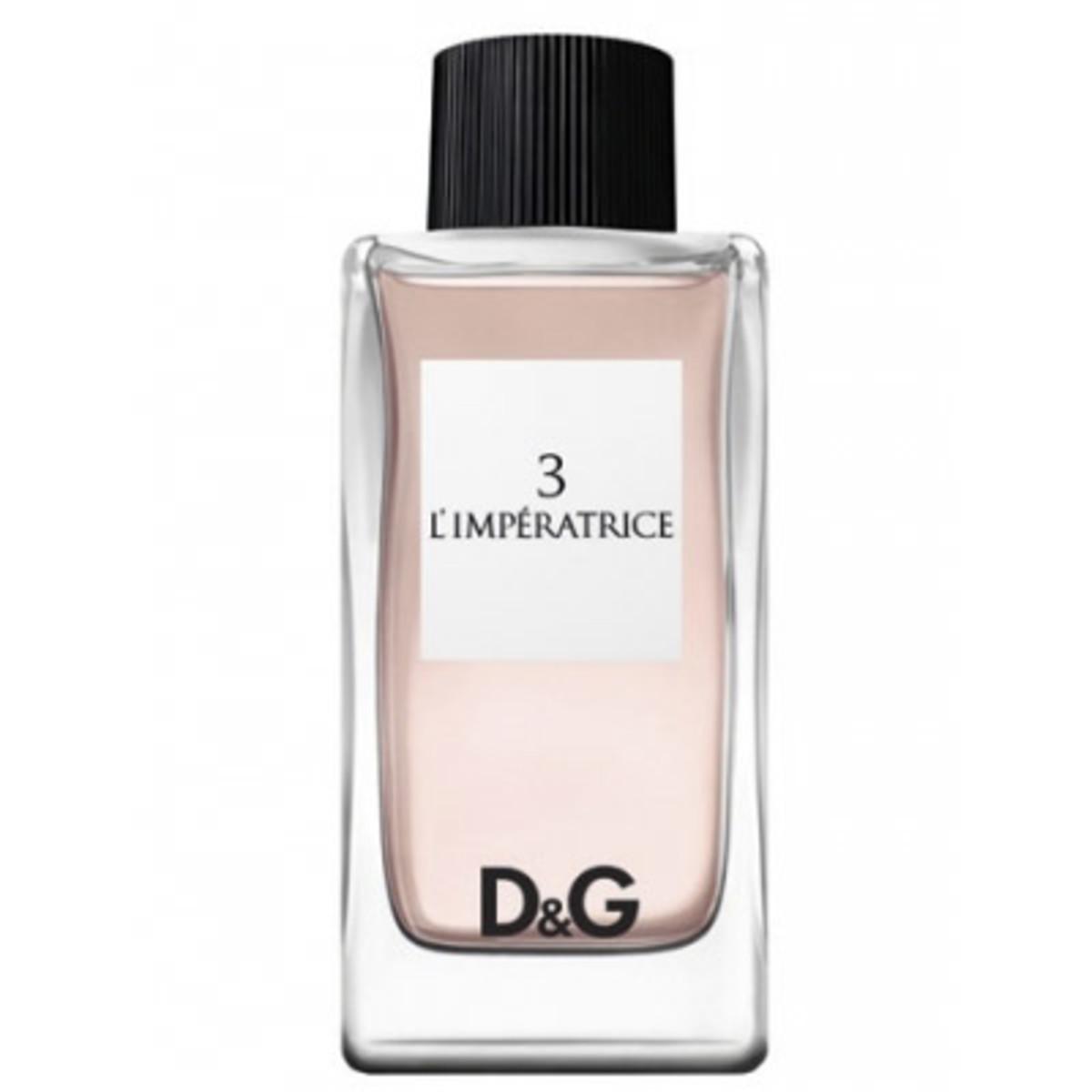 dg-fragrance-anthology-review