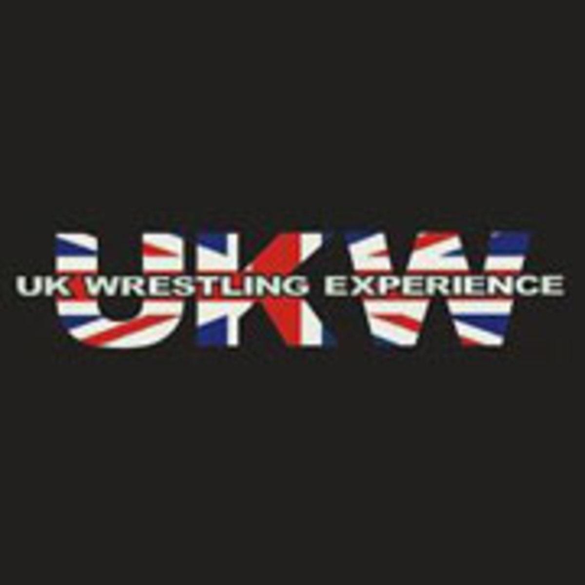 british-wrestling-training-schools-northern-england