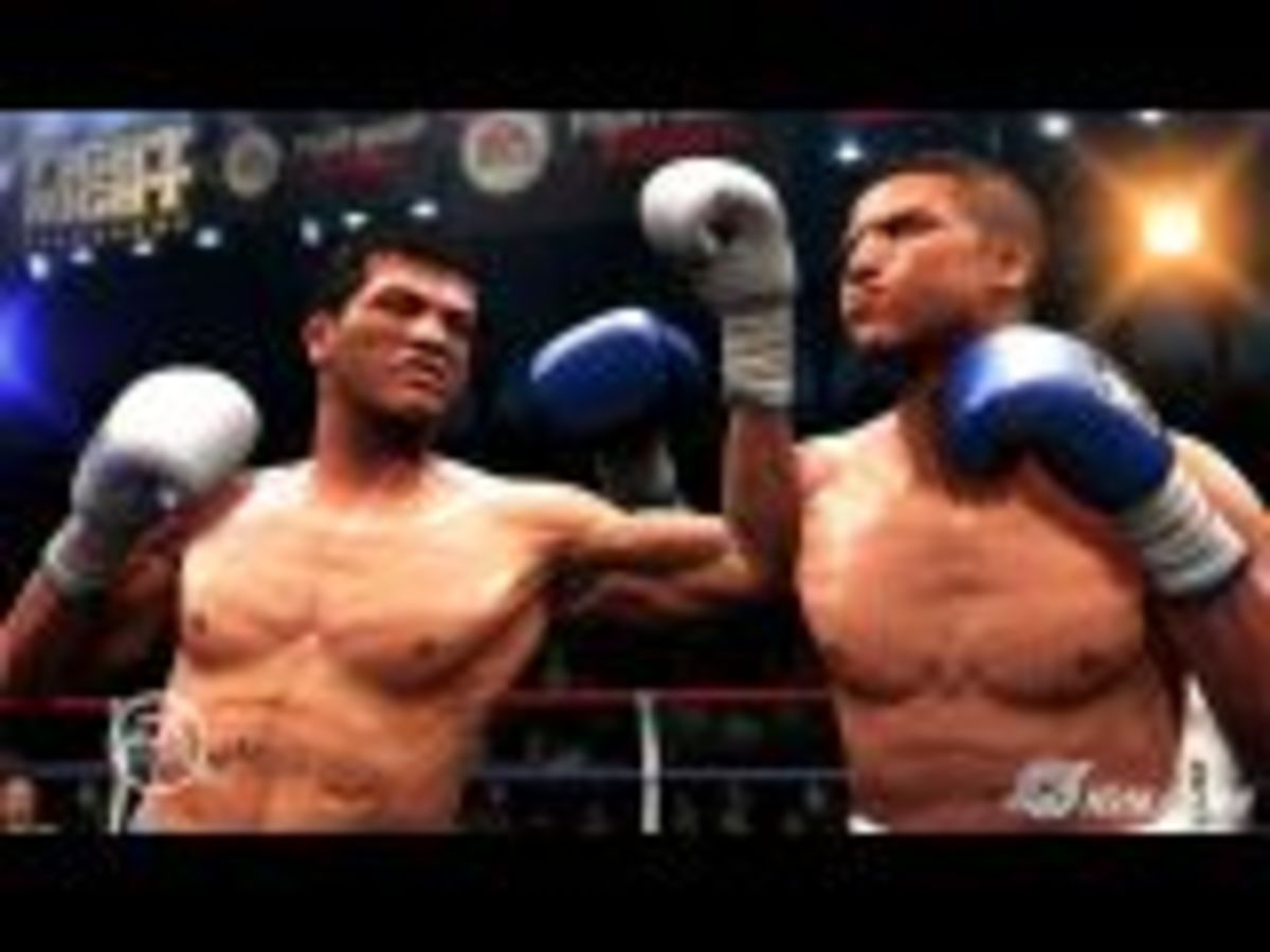 fight-night-round-4-tips-and-strategies
