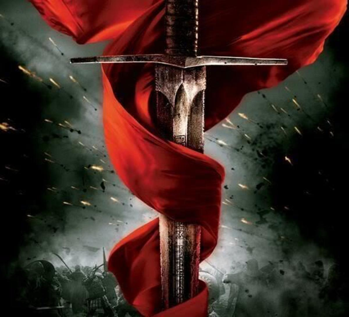 wielding-the-sexual-sword