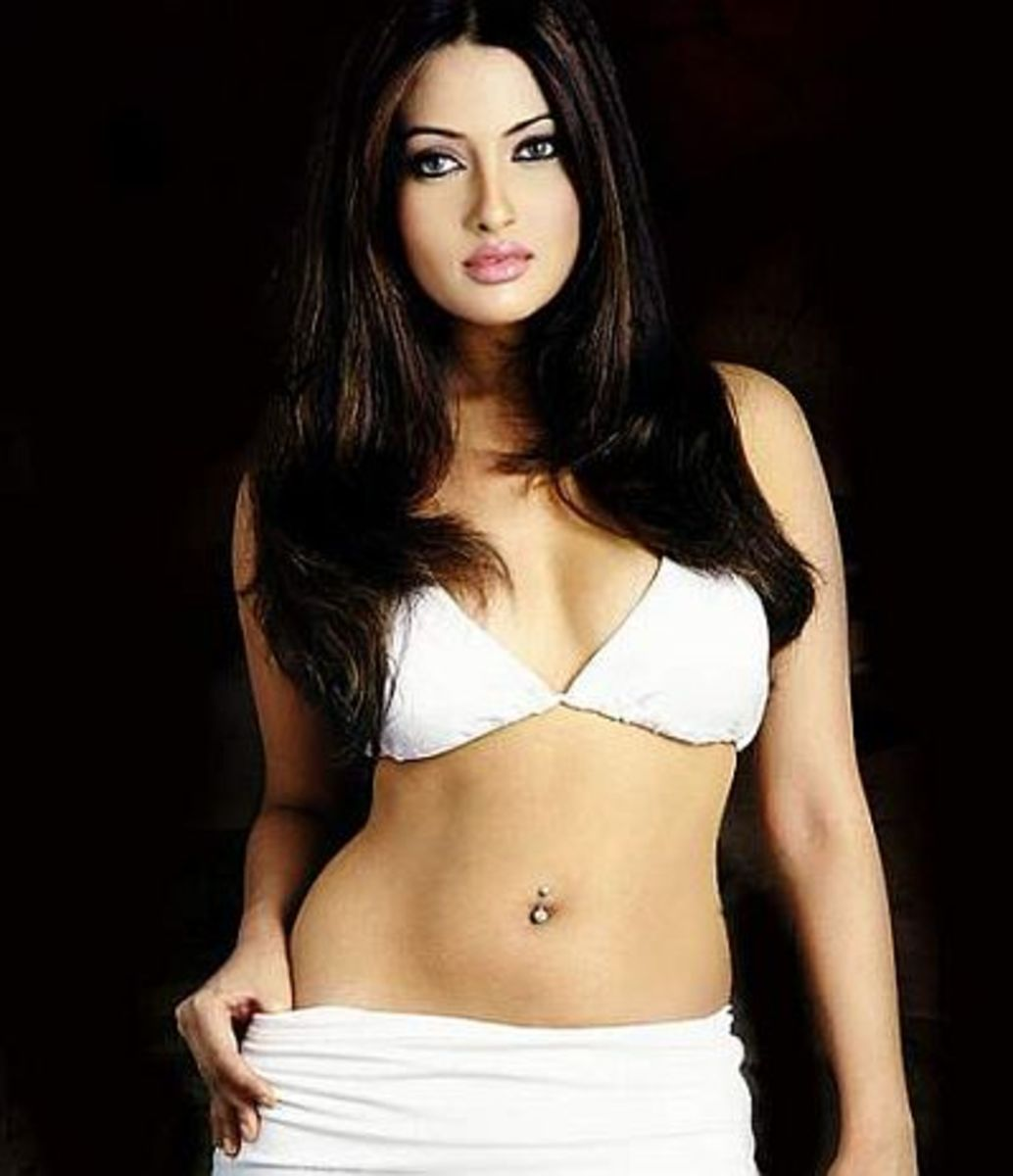 Image search result for Bollywood Actress - Rya Sen