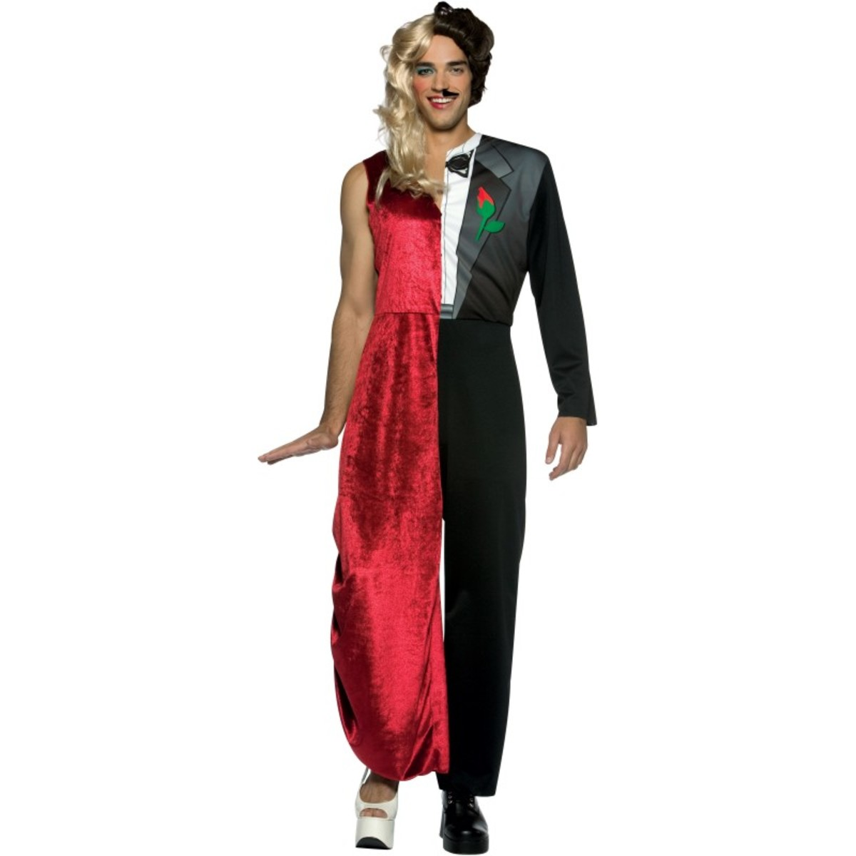 funny-costume-ideas-for-halloween-2009