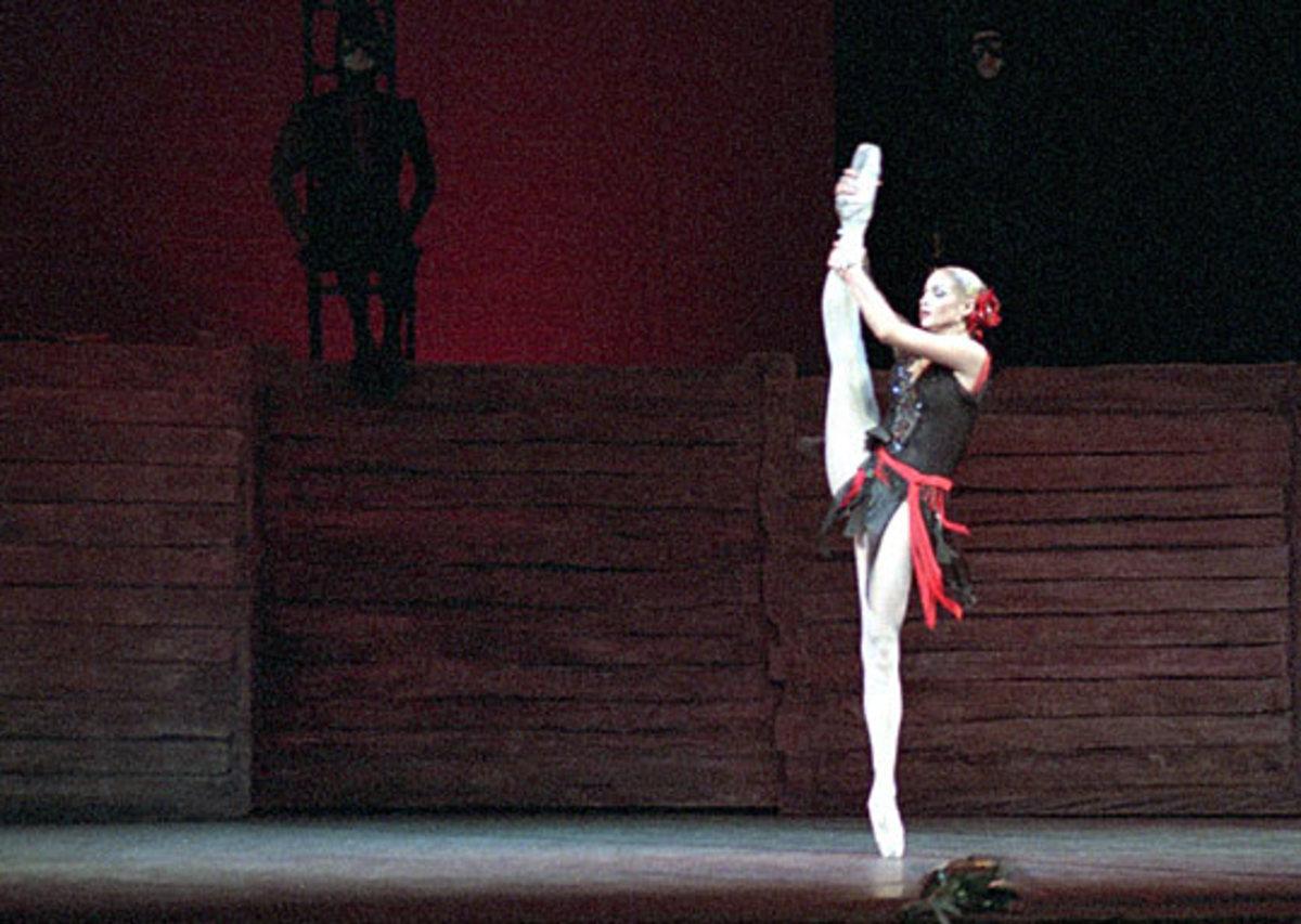 ballerina-of-the-bolshoi-and-mariinsky-theaters-anastasia-volochkova