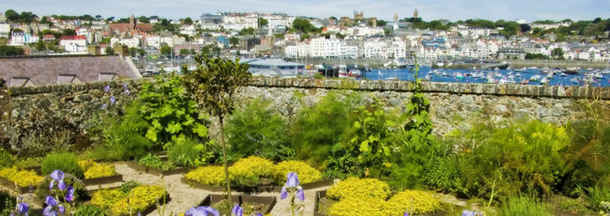 Floral Guernsey, picture courtesy of http://www.floralguernsey.gg/attractions/