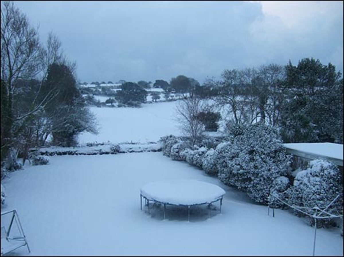 St Andrew, picture courtesy of http://www.bbc.co.uk/guernsey/content/image_galleries/snow_day_020209_gallery.shtml?76