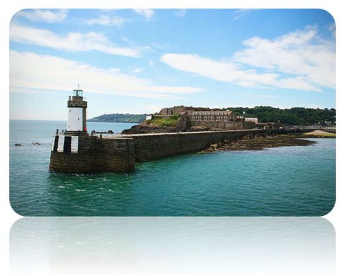 Picture courtesy of http://www.travelpod.ie/guernsey.html