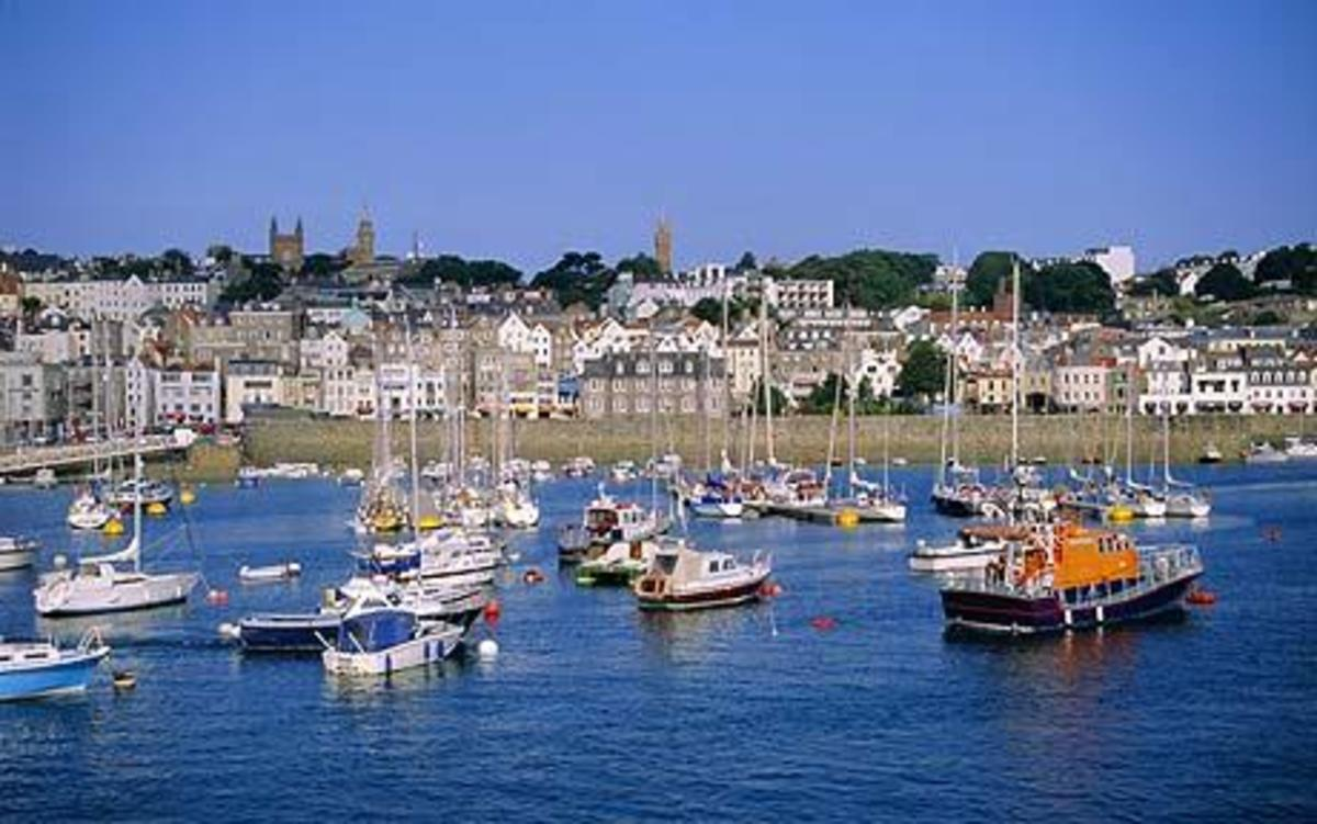 St Peter Port, picture courtesy of http://www.telegraph.co.uk/travel/cruises/northerneurope/3196660/Guernsey-cruise-guide-introduction-and-basics.html