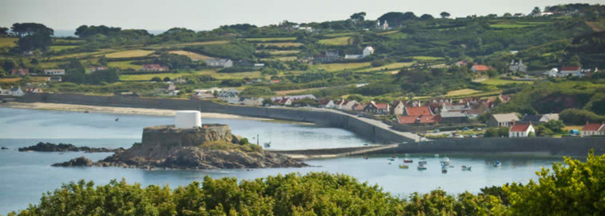 Picture courtesy of http://www.heritageguernsey.com/historical-guernsey/