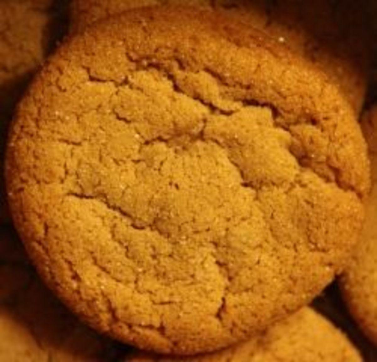 recipe-for-ginger