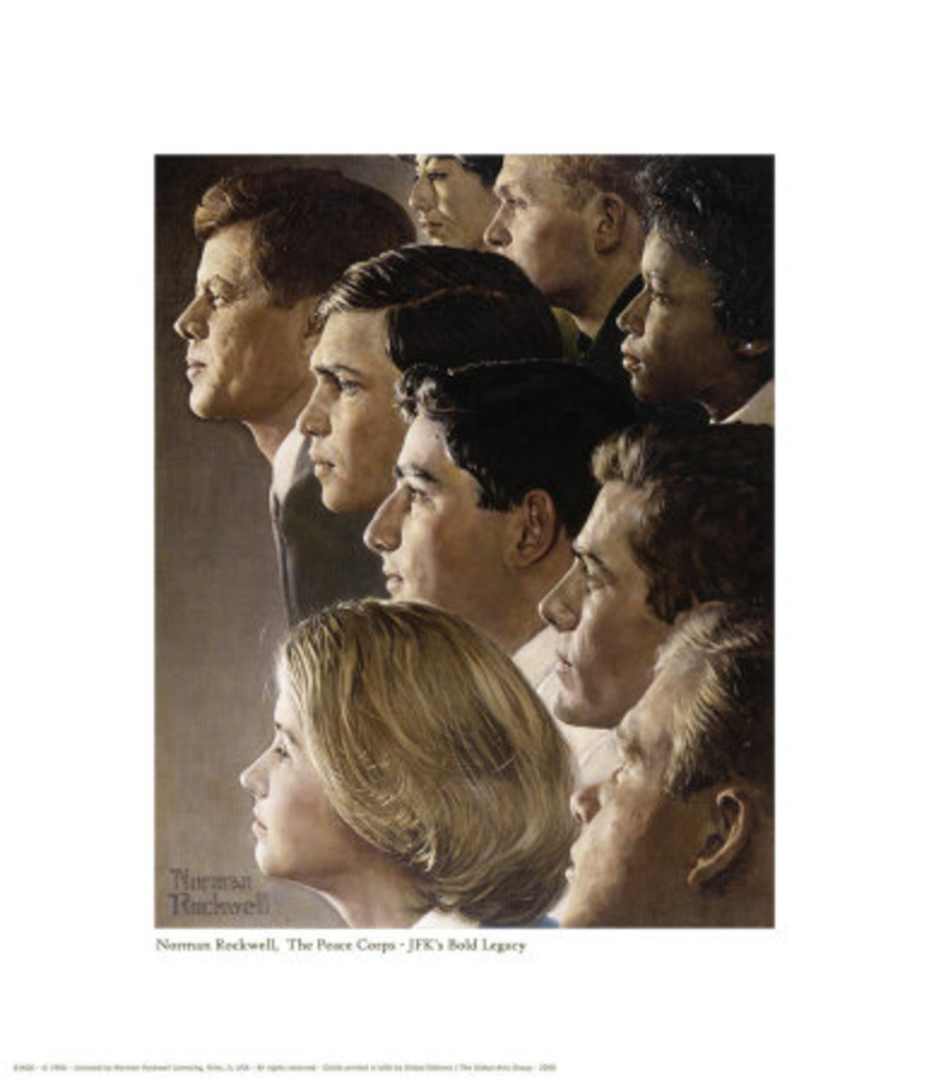 tribute-to-john-f-kennedy-a-leader-for-equal-rights