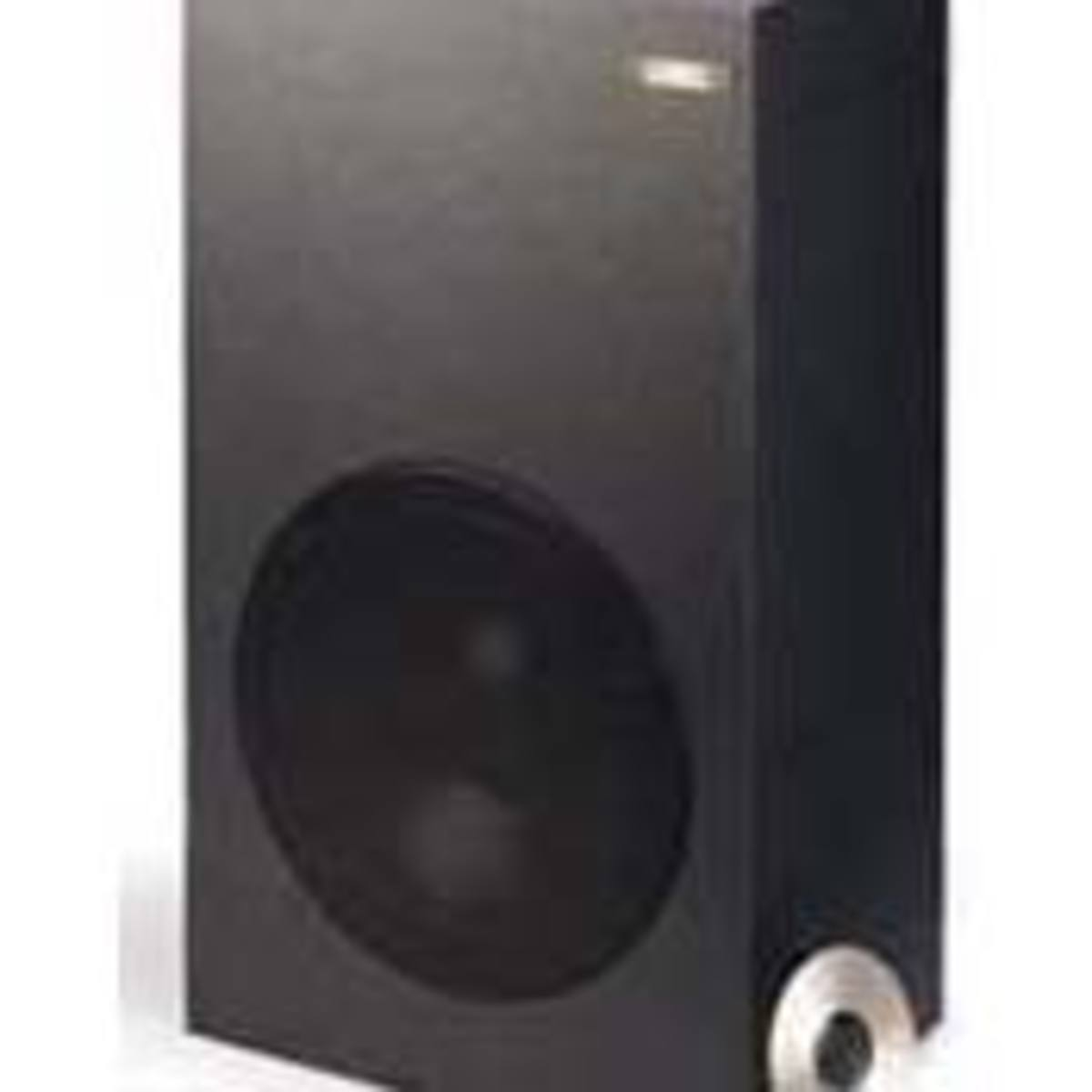cambridge-soundworks-sw1-and-slave-subwoofers-review